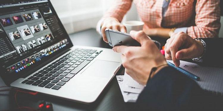 Kerja Dimana Saja dan Kapan Saja dengan Office 365