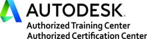 Autodesk Certification Center