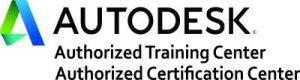 Autodesk Certification Center