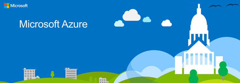 Azure membantu Anda membuat solusi fleksibel untuk Backup, Restore & Disater Recovery