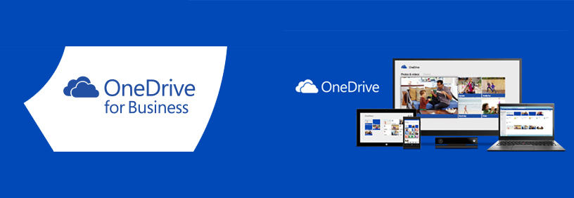 Review OneDrive For Business