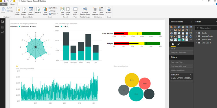 Visualisasi-Data-Microsoft-Power-BI