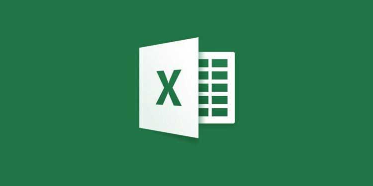 Membuat Template Kalender Di Microsoft Excel