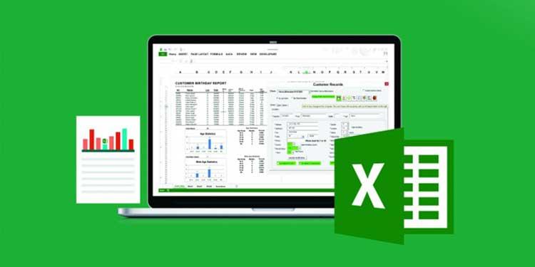 Cara Tepat Menggunakan Microsoft Excel Macro