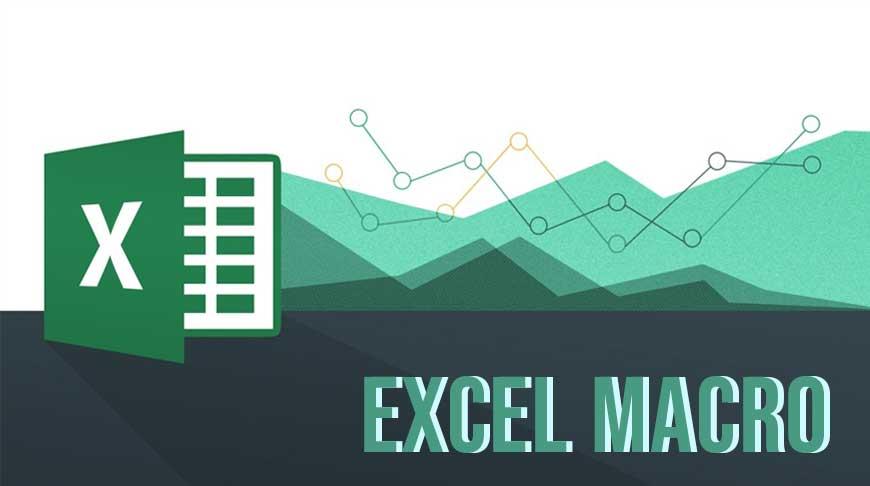 Microsoft Excel Macro, Software Pengolah Angka yang Praktis dan Efektif