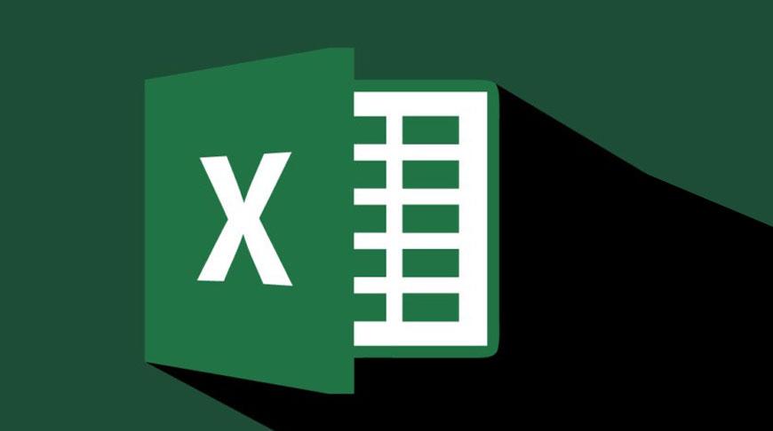 Trik Mengatasi 5 Pesan Error yang Sering Muncul pada Microsoft Excel