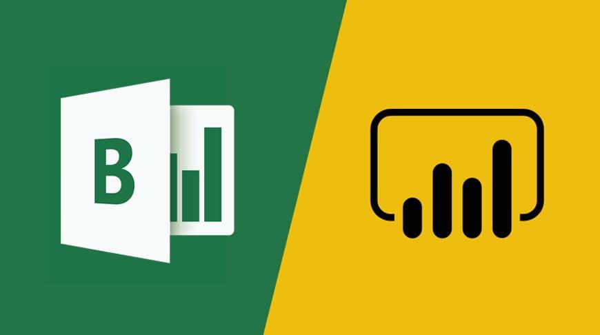 Yuk, Kenali Microsoft Excel Power BI dan Keuntungannya untuk Bisnis Anda!