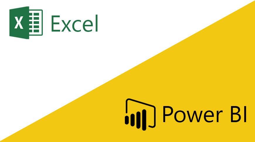 5 Fitur Unggulan Microsoft Excel Power BI yang Memudahkan Pengolahan Data