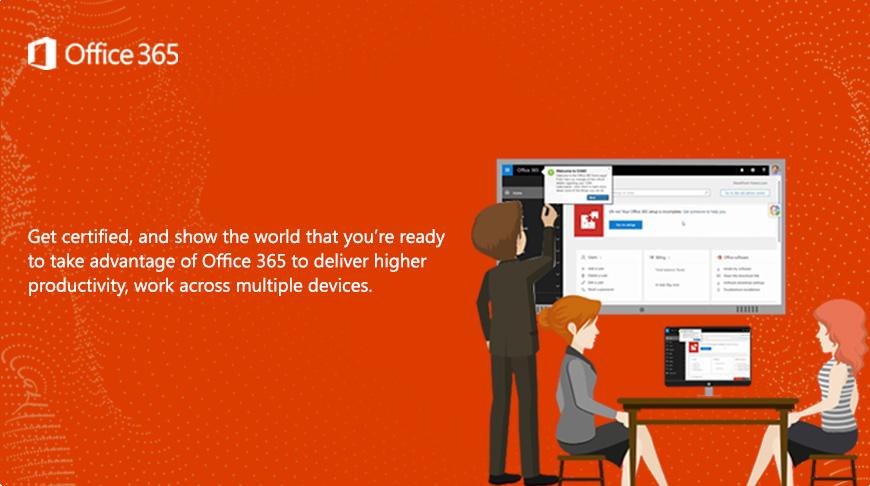 Begini Proses Mudah Migrasi Langsung ke Office 365