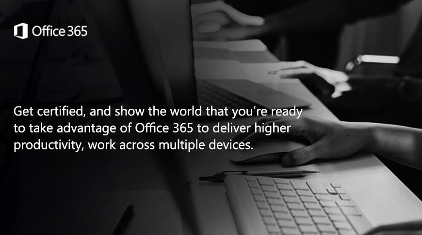 Cara Melakukan Konfigurasi Office 365 untuk Pengguna Desktop