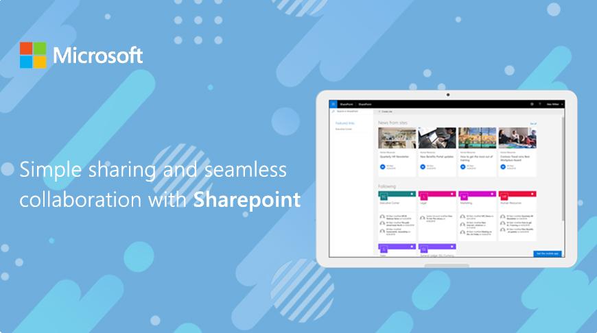 Keuntungan Mempelajari SharePoint 2016 Power User Training bagi Pemula
