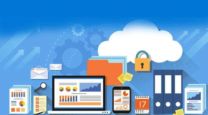 5 Tips Meningkatkan User Experience Office 365