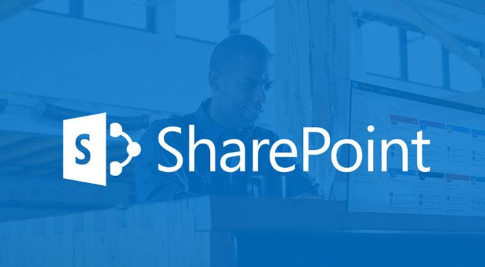 Apa Saja yang Perlu Dipersiapkan Sebelum Mengikuti Professional Technologies of SharePoint 2016 Training?