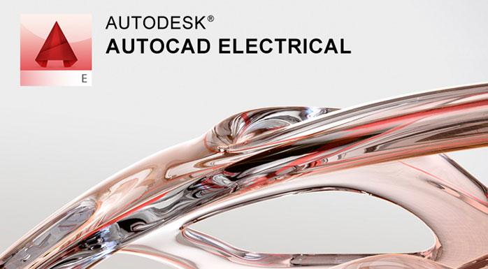 Cara Memulai Projects di AutoCAD Electrical